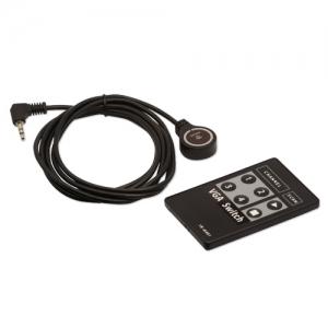 Infrapuna kaugjuhtimispult VGA switchile LIN32647