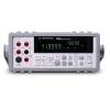 Digital Multimeter,5.5 Digit Dual Display