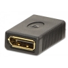 Adapter DisplayPort (F) - (F)