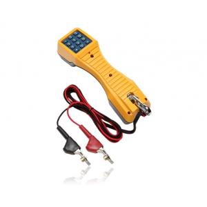 Tester Telefonitoru TS19 komplekt