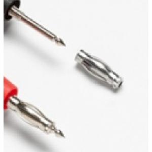 FLUKE TL175 + TL175E 4mm