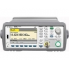 RF Counter, 350 MHz, 10 digit/s, LAN, USB,GPIB