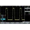 WaveGen 20MHz function generator