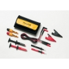 SUREGRIP AUTOMOTIVE TEST LEAD KIT