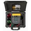 FLUKE 1550C KIT 5kV Insulation Tester