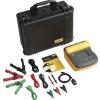 FLUKE 1555 KIT 10kV Insulation Tester