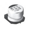 330uF 50V 12,5x13,5mm SMD 105C Low ESR