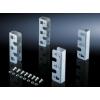 Riiuli adapter L-tüüpi rööpapaarile 4tk/pakk