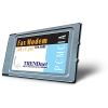 PCMCIA 56Kbps Fax/Modem