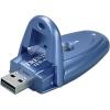 WiFi USB võrgukaart , 54Mbps / TEW-424UB (SECONDHAND, GARANTII: 6 KUUD)