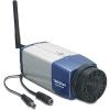 Traadivaba Internetikaamera (Mikrofon+öö/päev reziimiga) (SECONDHAND, GARANTII: 6 KUUD)
