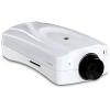 IP kaamera: kahesuunaline audio, I/O pordid, vahetatav objektiiv, PoE, ProView tarkvara (SECONDHAND, GARANTII: 6 KUUD)