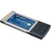 WiFi võrgukaart: PCMCIA, 54Mbps (SECONDHAND, GARANTII: 6 KUUD)