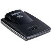 WiFi Ruuter: LAN / WAN 1 x 10/100Mbps , vastuvõtja funktsiooniga, 300Mbps (SECONDHAND, GARANTII: 6 KUUD)