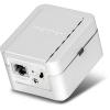 WiFi võimendi, 300Mbps, kompaktne, mimo, ipv6 valmidus, wps, lan pesa, on-off lüliti, ühildub bgn seeria ruuteritega