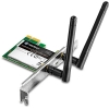 WiFi võrgukaart: PCI Express, N600, 2.4 ja 5GHz, 2 antenniga, +Low Profile komplektis