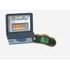 Elektriinstallatsiooni tester FLUKE 1653B + FVF tarkvara