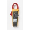 600A TRMS AC CLAMP METER