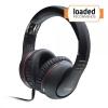 Kõrvaklapid CROMO NCX-100 Noise Cancelling