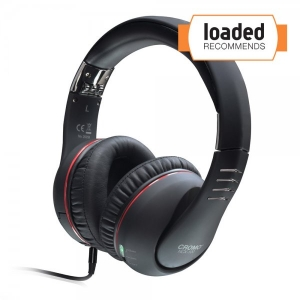 Kõrvaklapid CROMO NCX-100 Noise Cancelling
