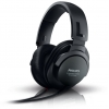 Kõrvaklapid PHILIPS SHP2600 Noise Cancelling