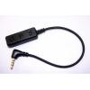 Auto videoregistraatori GPS moodul