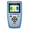 Cable Prowler Cable Tester: Cat 3/5e/6/6a, Coax, Telephone Cable, Tone and Probe