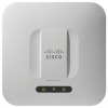 Dual Radio 450Mbps Access Point with PoE...