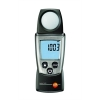 LIGHT INTENSITY METER 100000 LUX