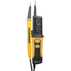 Elektriku tester 12V - 690V AC/DC