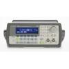 Function/Arbitrary Waveform Generator, 10 MHz