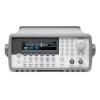 Function/Arbitrary Waveform Generator, 80 MHz