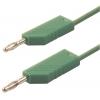 Testrijuhe 200cm roheline ML200