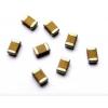 1uF SMD 0805 50V Y5V +80 -20% 3k reel