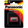 4 SR 44 6,2V Panasonic