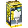 LED pirn, E14 sokliga, 230V pingele, 25W, 170 lumen (ümar)