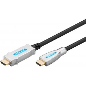 HDMI kaabel 20.0m, võimendiga, 1080p
