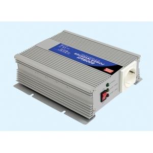 Inverter DC-AC 600W 10~15V-230V 50Hz