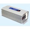 Inverter DC-AC 2500W 10~15V-110V 60Hz