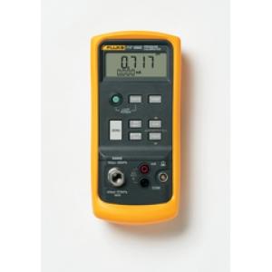 PRESSURE CALIBRATOR 0…690 bar (0…10000 PSI)