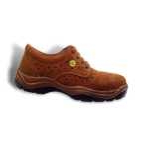 Dissipative Footwear SUMMER  - BROWN  - 44