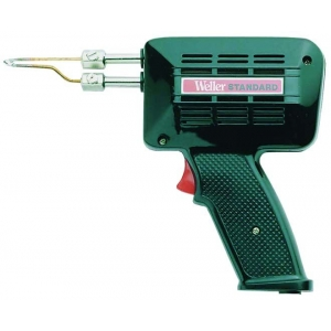 Momentkolb WELLER 9200UC 100W/230VAC