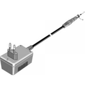 Laadija/toteallikas 190 seeriale, 115V/230V AC