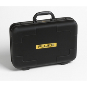 HARD-SHELL CARRYING CASE
