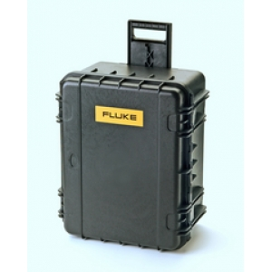 HARD CASE 430 SERIES II WITH ROLLER