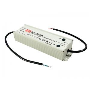Toiteplokk LED 150W 12V 11A