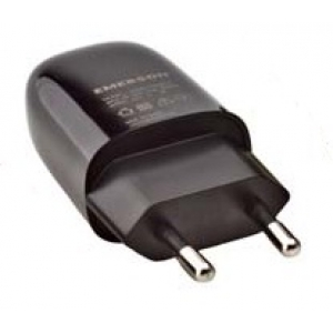 PLUG-IN EU 5V/1A (5W) USB-A