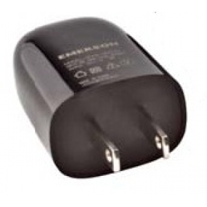 PLUG-IN US 5V/1A (5W) USB-A