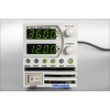0-100VDC/0-4A 400W LAB POWER SUPPLY