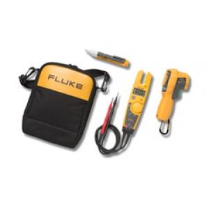 FLUKE T5-600 / 62MAX+ / 1AC KIT